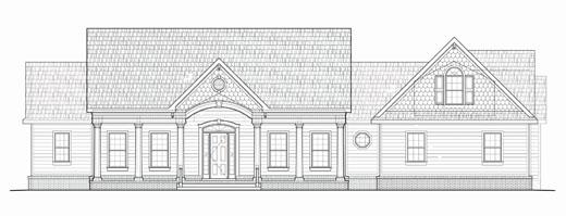 Architectural House Plans deland, florida architects: fl house plans & home plans