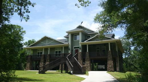 jacksonville florida architects fl house plans home plans