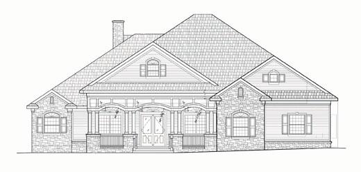 Architecture House Plans palatka, florida architects: fl house plans & home plans