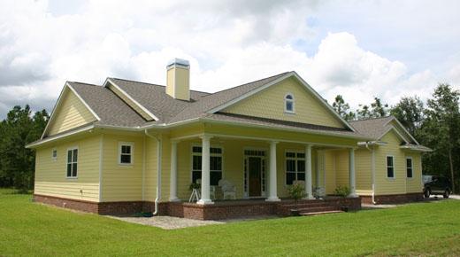 Waldo Florida Architects Fl House Plans Amp Home Plans