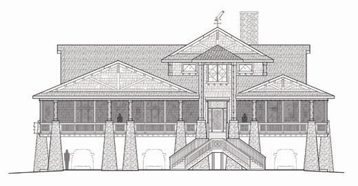 House Plans – Home Plans, Floor Plan Collections and Custom Home